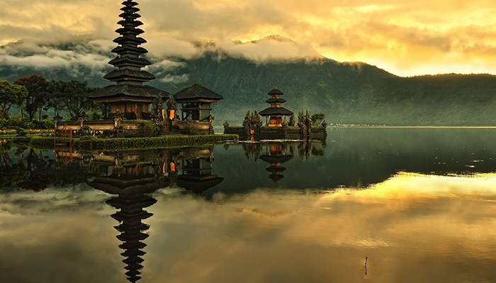 du-lich-indonesia-tu-tuc-bali-ivivu.com-4
