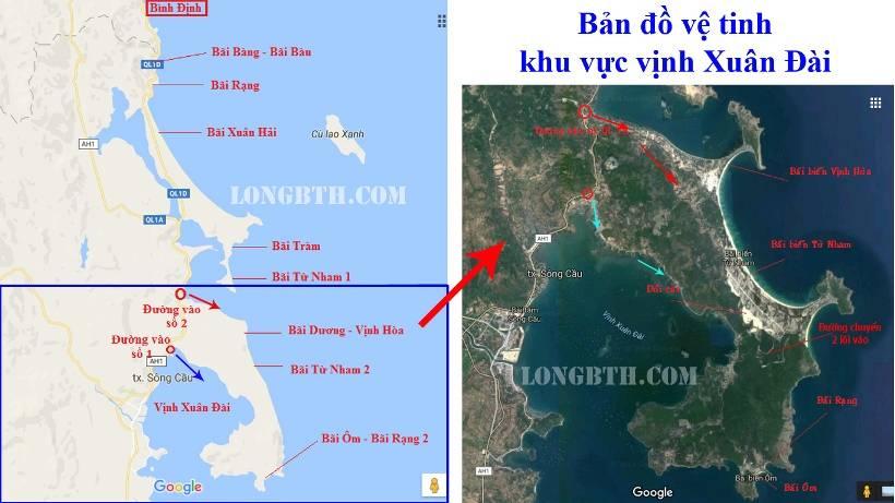 ban-do-du-lich-khu-vuc-vinh-xuan-dai-ket-hop