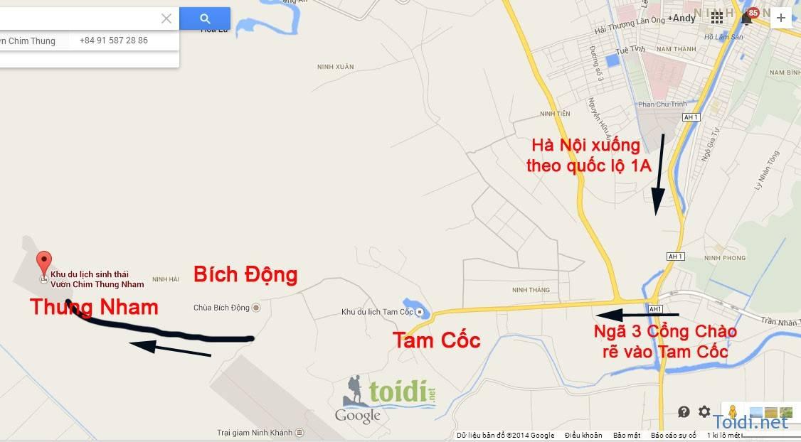 ban-do-thung-nham