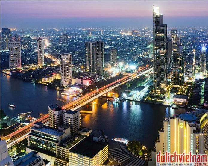 du-lich-thai-lan-4-ngay-3-dem-bangkok-thai-lan