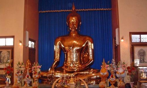 du-lich-thai-lan-bangkok-wat-trimitr-golden-buddha-500x300