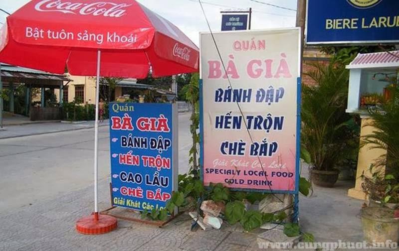 banh-dap-hoi-an