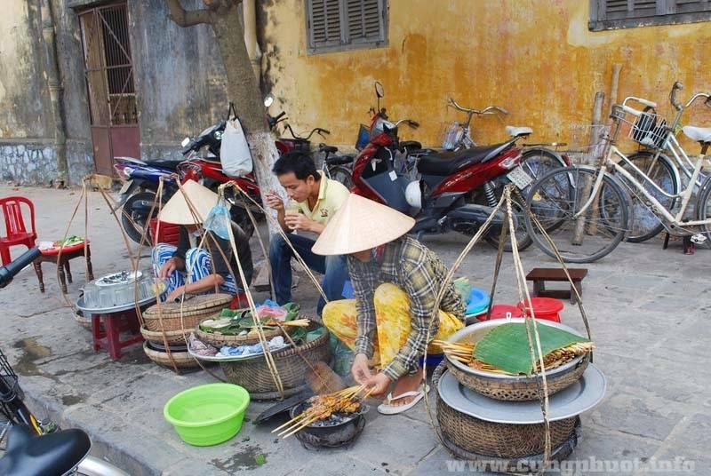 banh-uot-cuon-thit-nuong-3