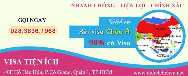 xin-visa-di-malaysia-3-thang-banner-chau-a