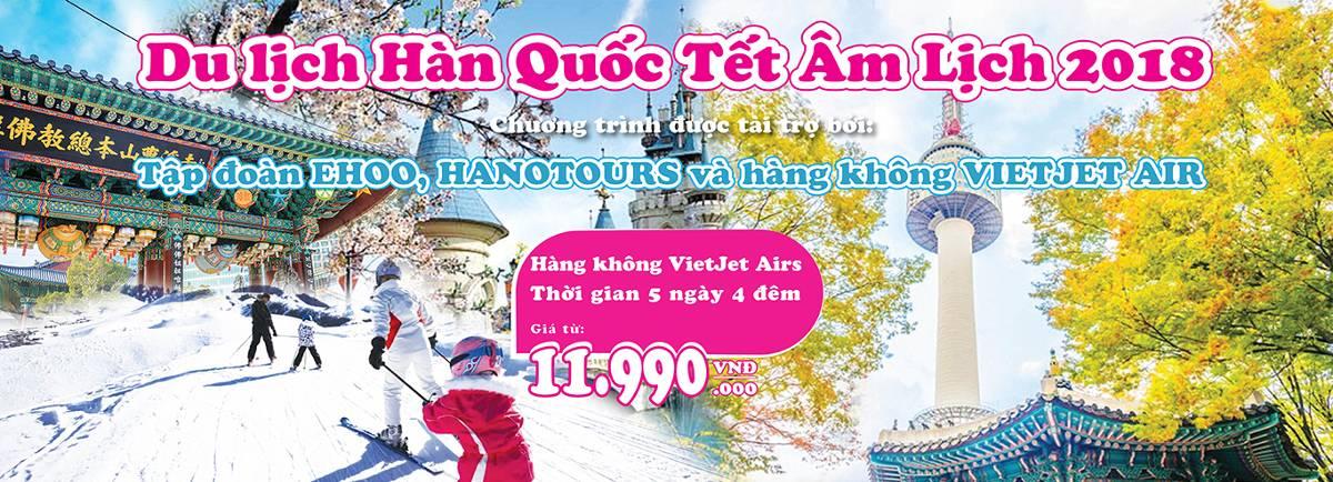 moc-chau-son-la-mua-nao-dep-banner-han-quoc-01