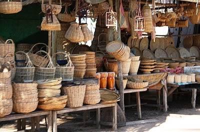 di-campuchia-mua-gi-basket-weaving