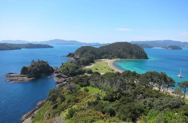 new-zealand-cac-dia-diem-ua-thich-bay-of-islands-ivivu