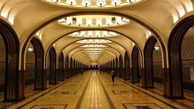 du-lich-nga-beautiful-moscow-metro-stations-16