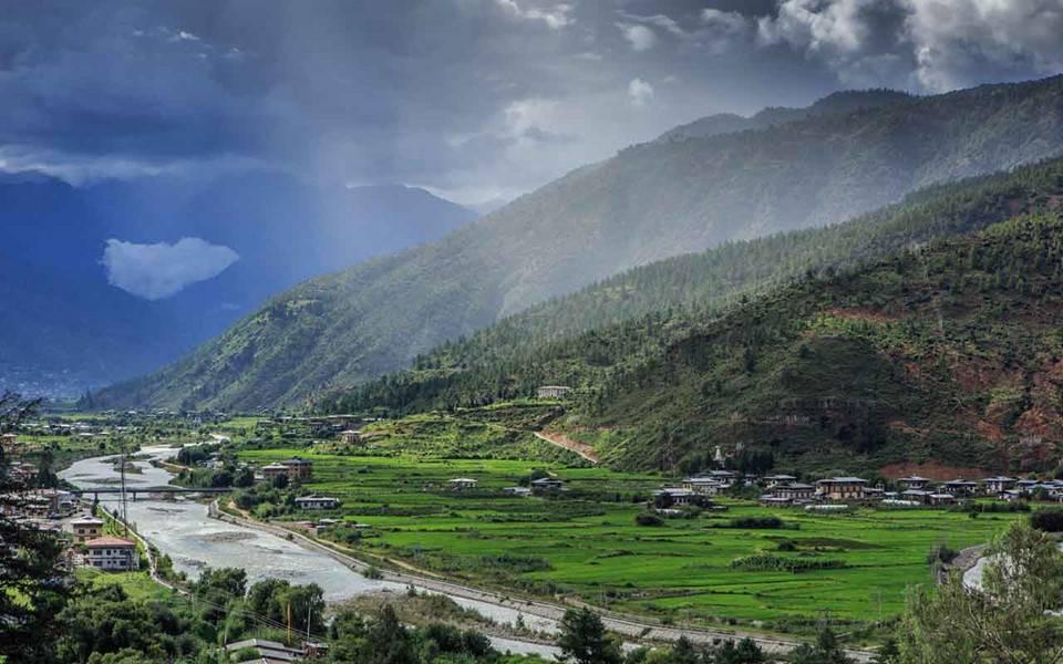 bhutan-hanh-phuc-nhat-the-gioi-bhutan-1-make-my-trip