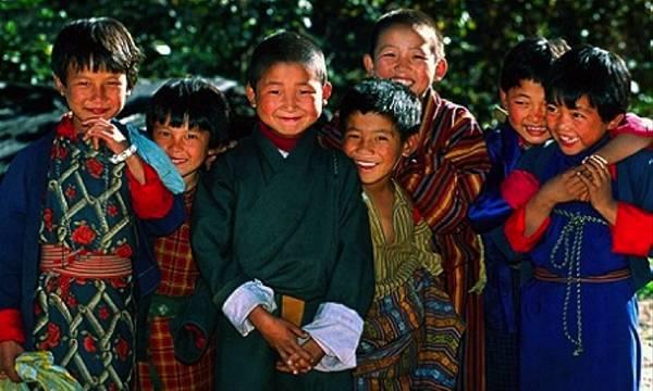 du-lich-bhutan-bhutan-2