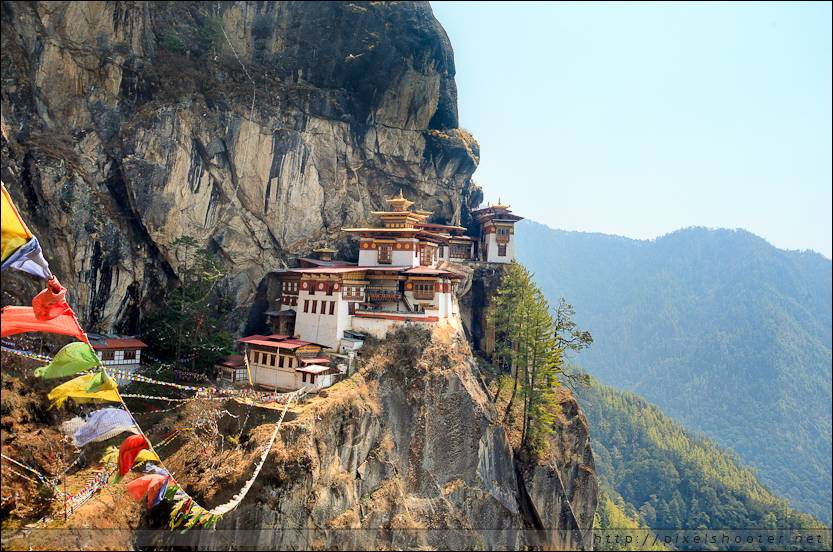 ve-may-bay-di-bhutan-bhutan-4892