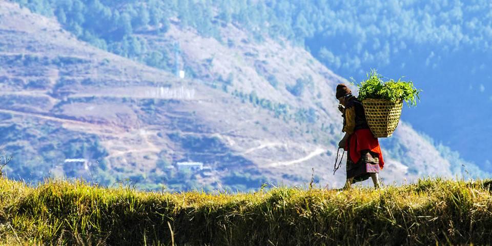 bhutan-hanh-phuc-nhat-the-gioi-bhutan-inspirebhutan
