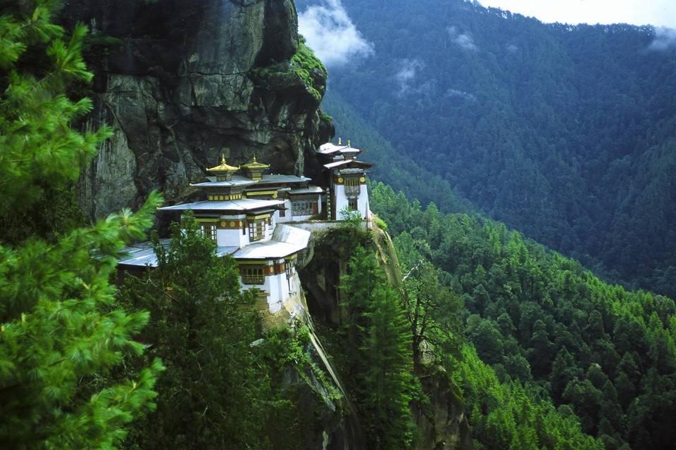 bhutan-hanh-phuc-nhat-the-gioi-bhutan-paro-speakzeasy