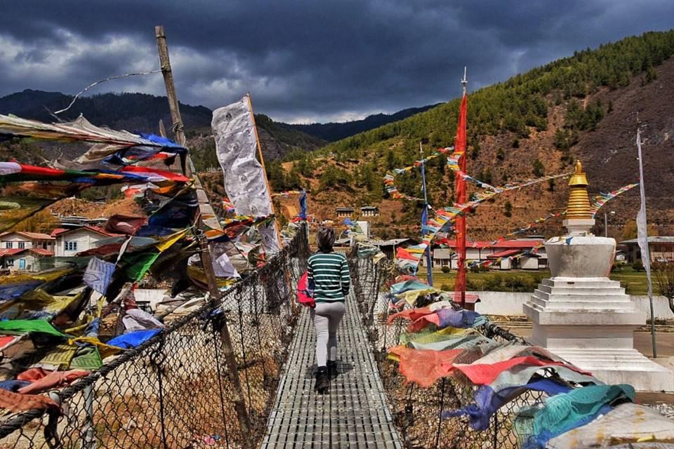 bhutan-hanh-phuc-nhat-the-gioi-bhutan-storm
