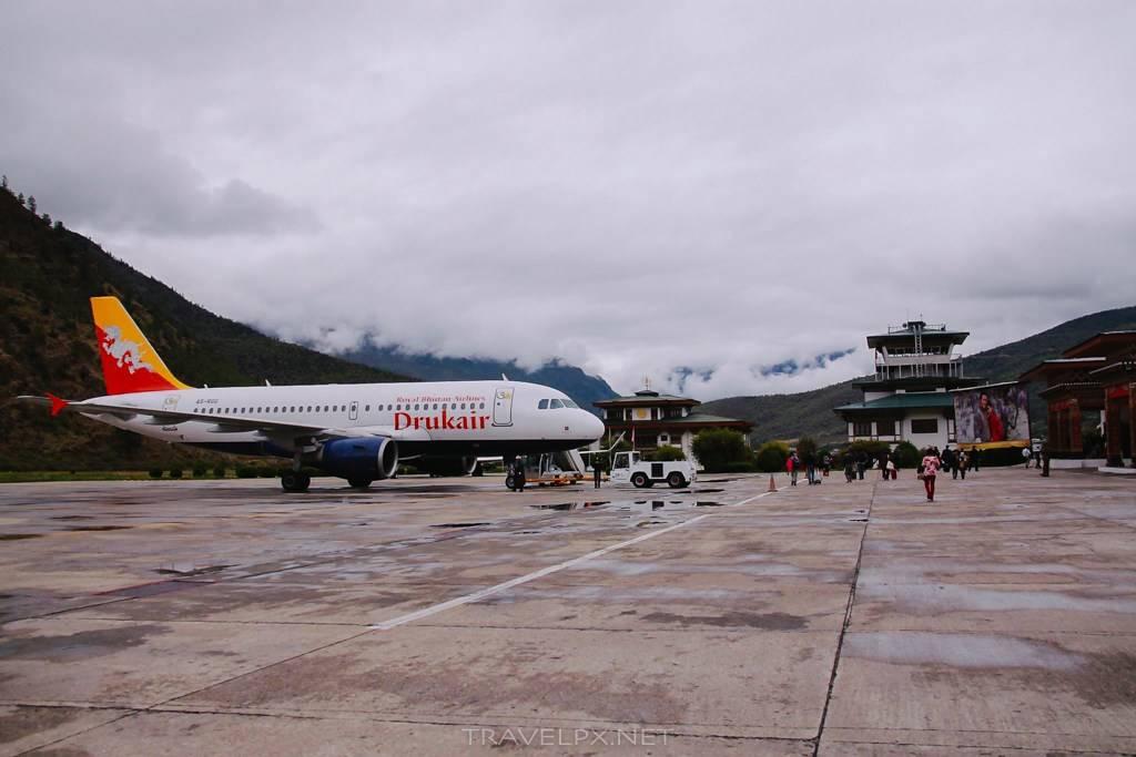 choi-gi-o-bhutan-bhutan-travelpx.net-25