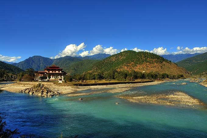 du-lich-bhutan-bhutan