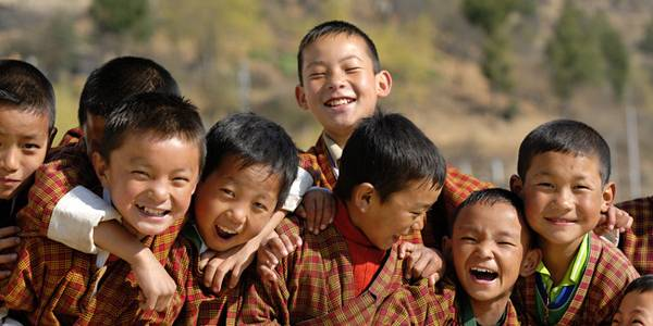 bhutan-dat-nuoc-hanh-phuc-nhat-the-gioi-bhutan1-5478-1469175154