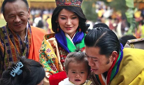 bhutan-dat-nuoc-hanh-phuc-nhat-the-gioi-bhutan2-4254-1469175154