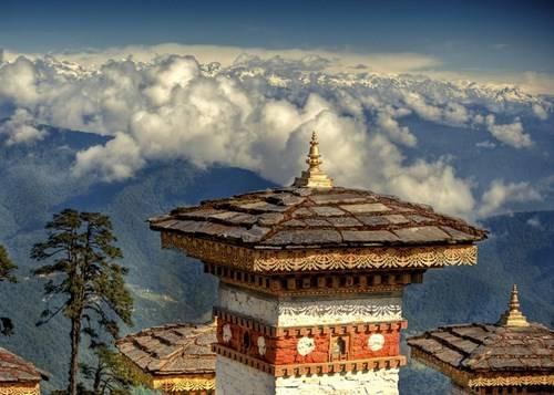 tim-hieu-dat-nuoc-bhutan-bhutan2