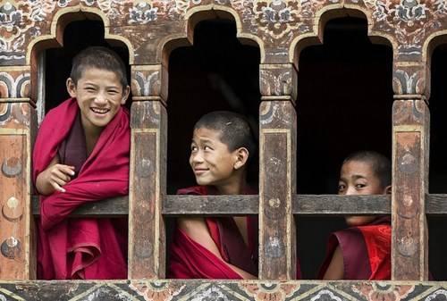 tim-hieu-dat-nuoc-bhutan-bhutan3