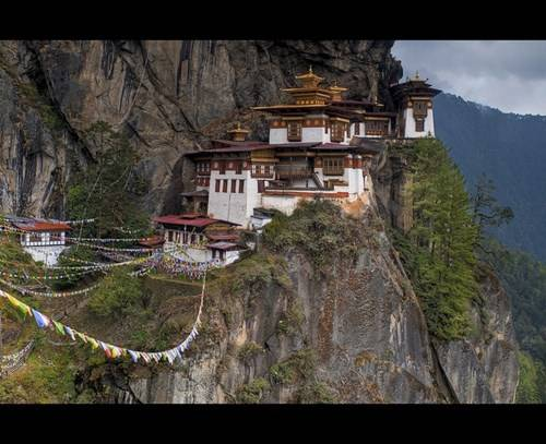 tim-hieu-dat-nuoc-bhutan-bhutan4