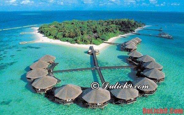 di-maldives-het-bao-nhieu-tien-bi-quyet-du-lich-maldives-gia-re-1