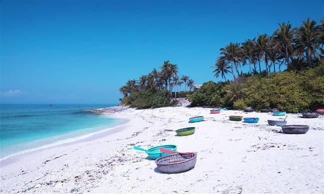 maldives-viet-nam-dao-ly-son-bien-dao-ly-son