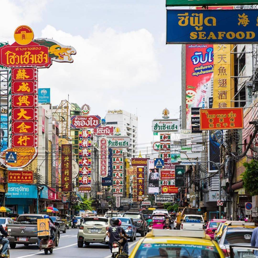 nhung-dia-diem-thu-vi-o-bangkok-bingschawarz89-1502772663220