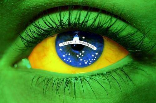 kinh-nghiem-du-lich-brazil-brazil-21