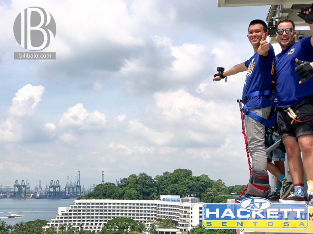lich-trinh-di-singapore-4-ngay-3-dem-bungy-3