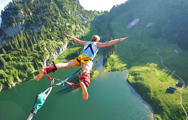 new-zealand-noi-tieng-ve-cai-gi-bungy-jump-canh-dep-new-zealand-1