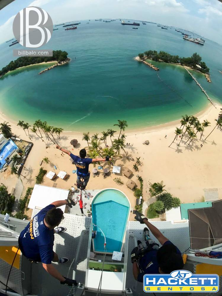 lich-trinh-di-singapore-4-ngay-3-dem-bungy