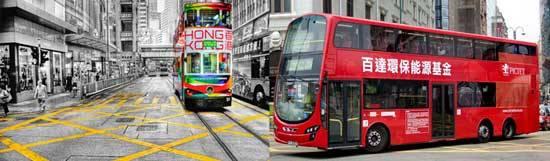 cam-nang-du-lich-hong-kong-bus-hong-kong