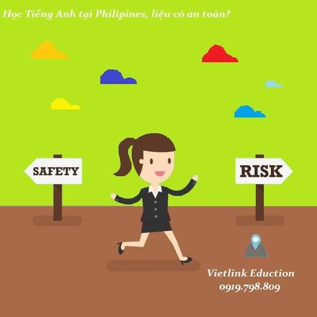 philippines-co-an-toan-khong-business-woman-taking-de-risky-way-1133-120