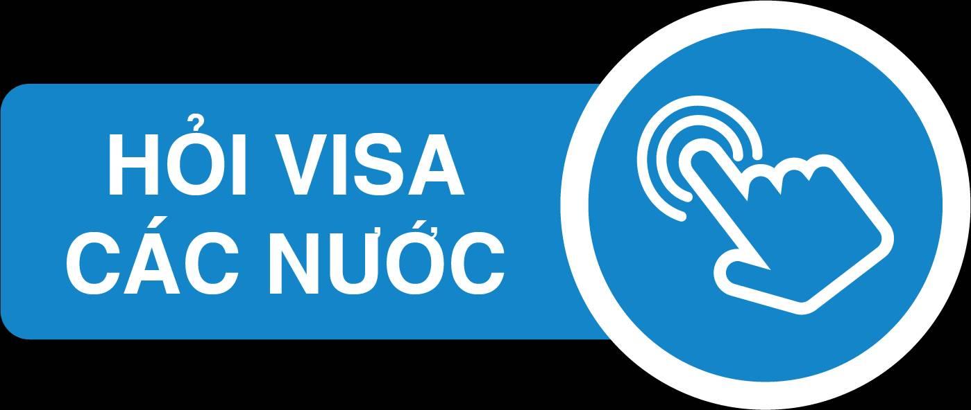 du-lich-dai-loan-tu-tuc-button-message
