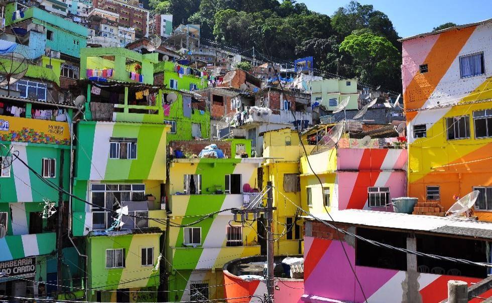 du-lich-brazil-c-fakepath-tour-total-rio-lead