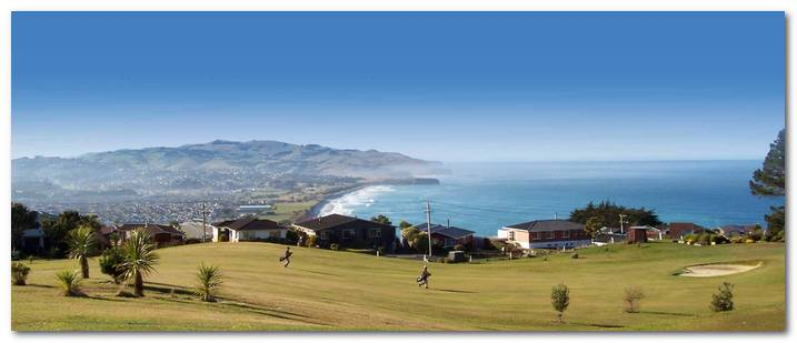 new-zealand-cac-dia-diem-ua-thich-c30af-dunedin-st-clair-new-zealand