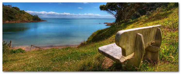 new-zealand-cac-dia-diem-ua-thich-c4f5e-ve-may-bay-di-new-zealand-8