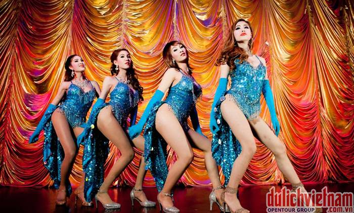 du-lich-thai-lan-4-ngay-3-dem-cabaret-show-1