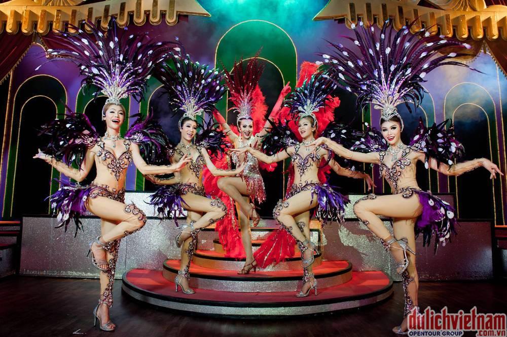 du-lich-thai-lan-4-ngay-3-dem-cabaret-show