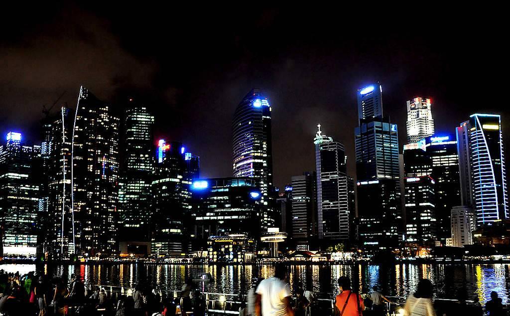 mua-sam-gia-re-o-singapore-cam-nang-mua-sam-o-singapore-12