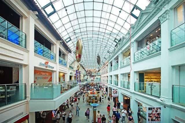 mua-sam-gia-re-o-singapore-cam-nang-mua-sam-o-singapore-16