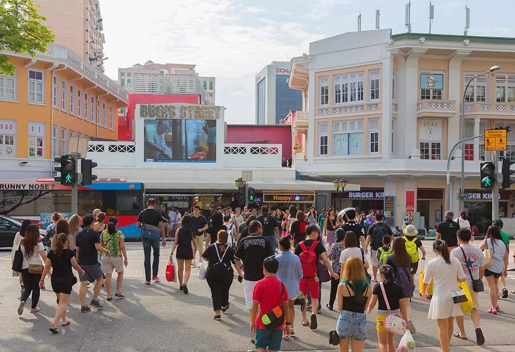 mua-sam-gia-re-o-singapore-cam-nang-mua-sam-o-singapore-17