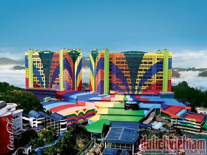 du-lich-malaysia-3-ngay-2-dem-cao-nguyen-genting