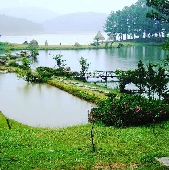 cap-nhat-bang-gia-ve-tham-quan-da-lat-2017-ivivu-5