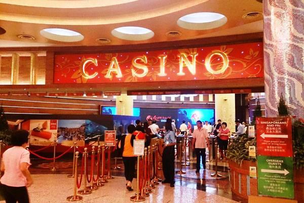 du-lich-campuchia-tu-tuc-casino