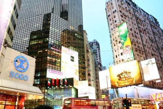 kinh-nghiem-shopping-o-hong-kong-causeway1