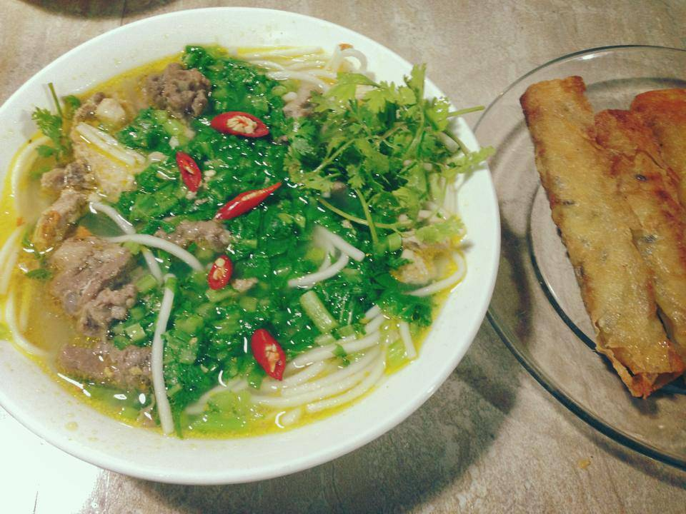 chao-canh-ca-loc-3