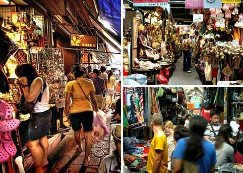 kinh-nghiem-di-thai-lan-lay-hang-chatuchak-weekend-market-b1