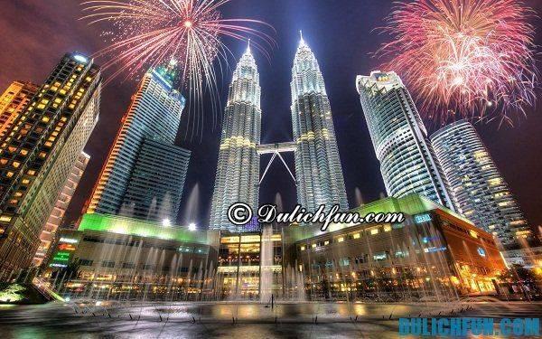 kinh-nghiem-du-lich-malaysia-tu-tuc-2017-chi-se-kinh-nghiem-du-lich-bui-malaysia-tuc-tuc-va-tiet-kiem